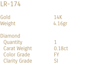 LR-174-DATA-EN