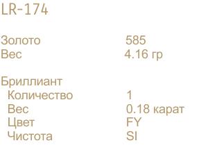 LR-174-DATA-RU