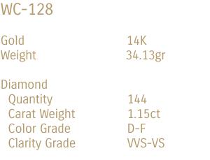 WC-128-DATA-EN