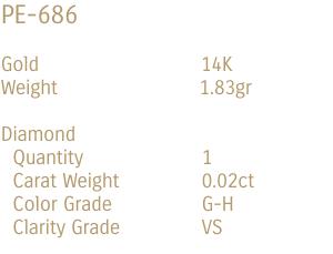 PE-686-DATA-EN
