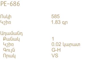 PE-686-DATA-HY