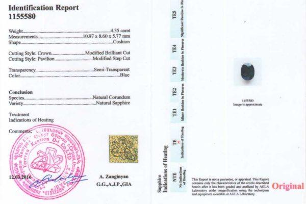 4-35-sapphire
