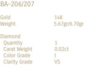 BA-206-207-DATA-EN