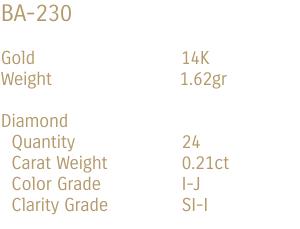 BA-230-DATA-EN