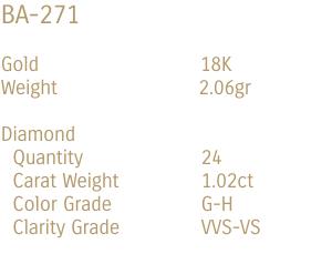 BA-271-DATA-EN