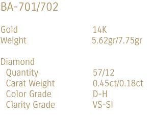 BA-701-702-DATA-EN