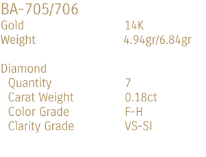 BA-705-706-DATA-EN
