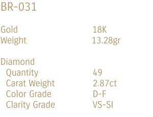 BR-031-DATA-EN