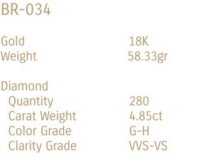 BR-034-DATA-EN