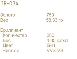 BR-034-DATA-RU