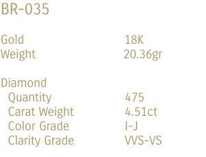 BR-035-DATA-EN