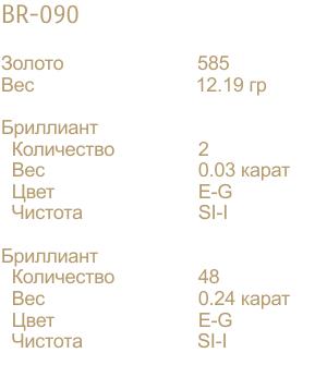 BR-090-DATA-RU
