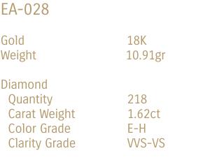 EA-028-DATA-EN