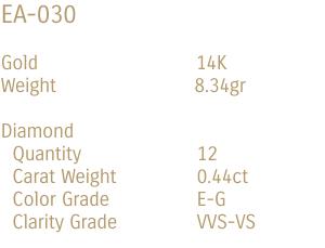 EA-030-DATA-EN