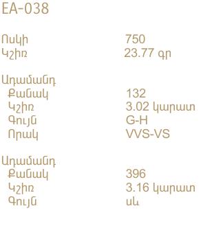 EA-038-DATA-HY