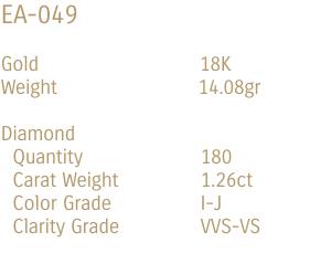 EA-049-DATA-EN