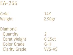 EA-266-DATA-EN