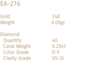 EA-276-DATA-EN