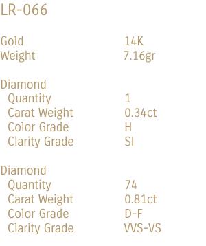 LR-066-DATA-EN