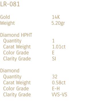 LR-081-DATA-EN