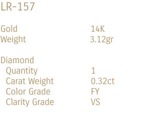 LR-157-DATA-EN