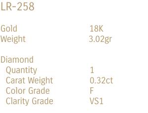 LR-258-DATA-EN
