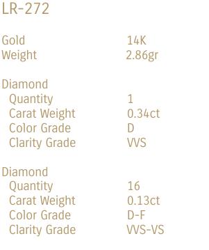 LR-272-DATA-EN