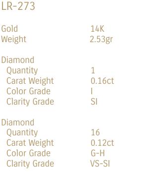 LR-273-DATA-EN