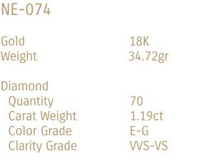 NE-074-DATA-EN