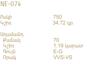 NE-074-DATA-HY