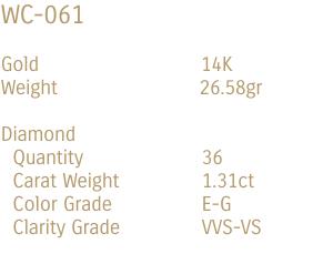 WC-061-DATA-EN