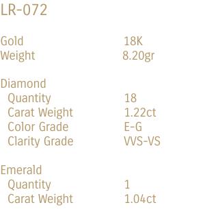 LR-072-EN