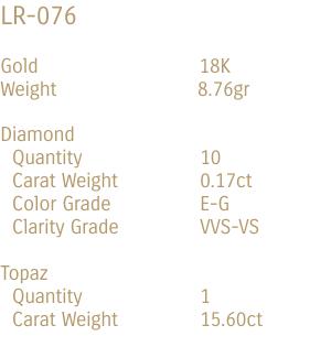 LR-076-EN