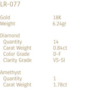 LR-077-EN