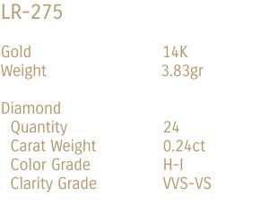 LR-275-EN