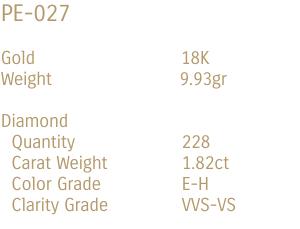 PE-027-EN
