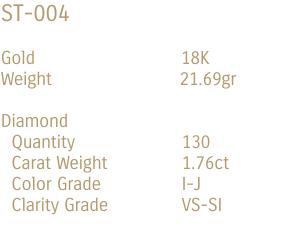 ST-004-EN