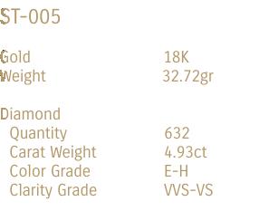 ST-005-EN