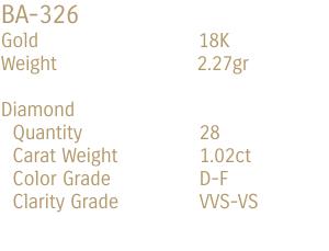 BA-326-DATA-EN