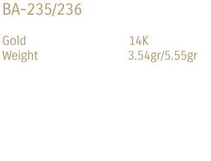 BA-235-236-DATA-US