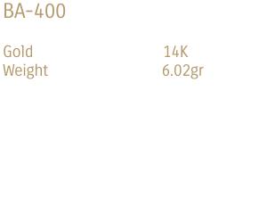 BA-400-DATA-EN