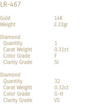 LR-467-DATA-EN