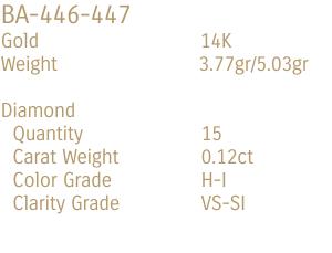 BA-446-447-DATA-EN