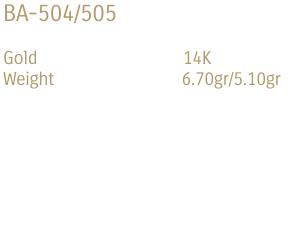 BA-504-505-DATA-EN