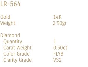 LR-564-DATA-EN