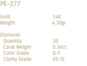 PE-277-EN