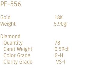 PE-556-EN