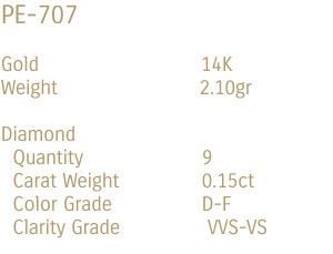PE-707-EN