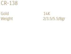 CR-138-DATA-EN