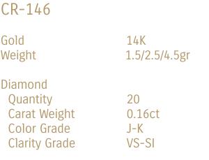 CR-146-DATA-EN